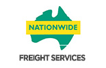 Nationwide Freight Services